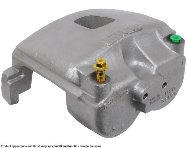Cardone Ultra 18-P8044 Disc Brake Caliper