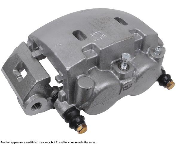 Cardone Ultra 18-P8047B Disc Brake Caliper
