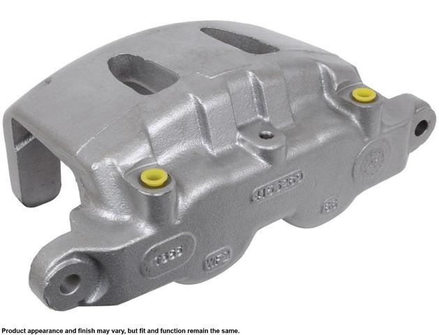 Cardone Ultra 18-P8056 Disc Brake Caliper