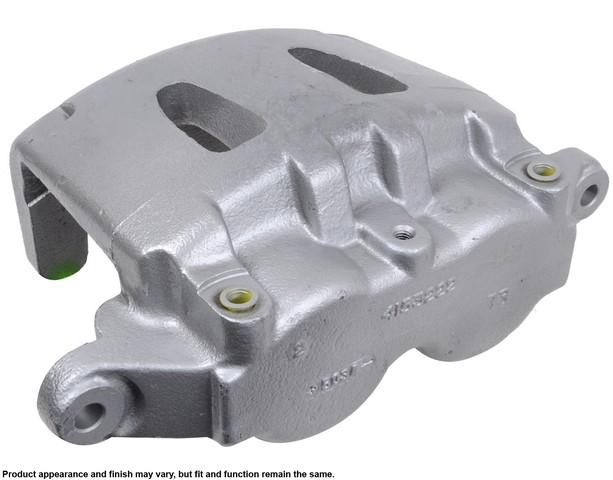 Cardone Ultra 18-P8058 Disc Brake Caliper