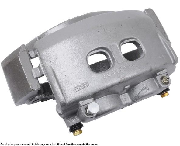 Cardone Ultra 18-P8063 Disc Brake Caliper