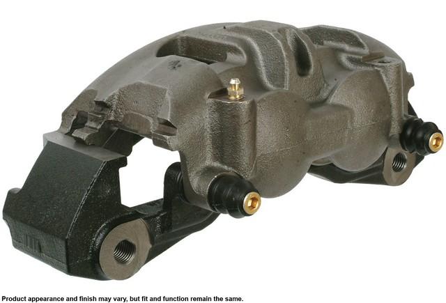 Cardone Ultra 18-P8070 Disc Brake Caliper