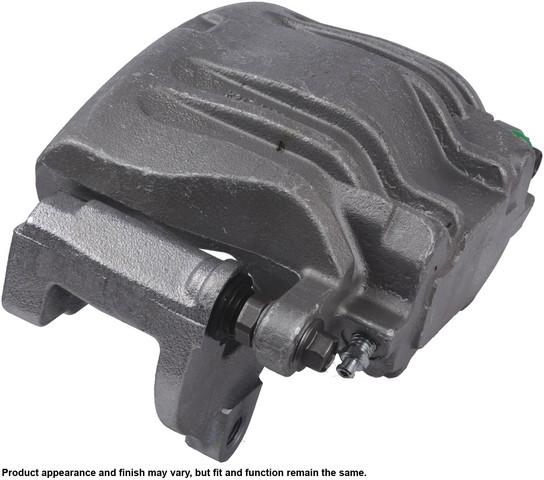 Cardone Reman 18-B5016A Disc Brake Caliper