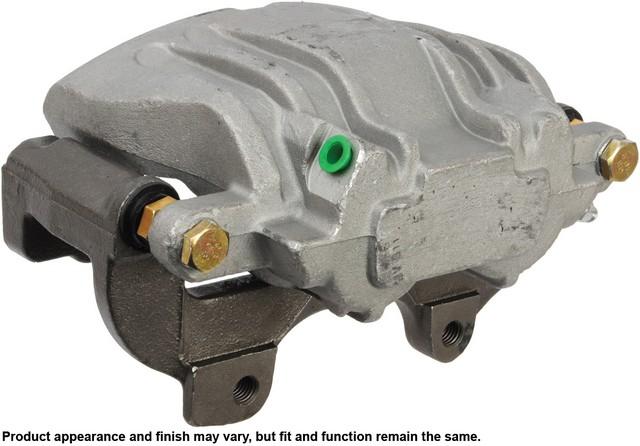 Cardone Reman 18-B5017HD Disc Brake Caliper