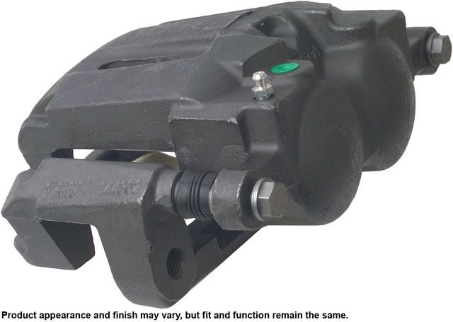 Cardone Reman 18-B5022 Disc Brake Caliper