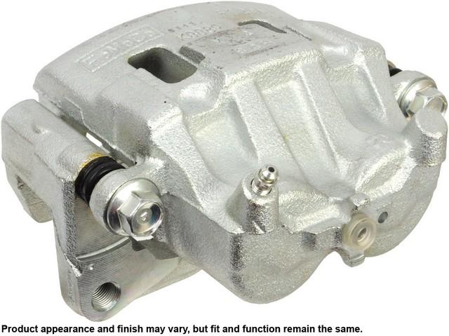 Cardone Reman 18-B5026S Disc Brake Caliper