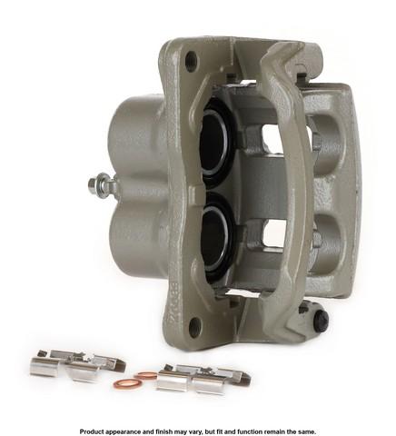 Cardone Reman 18-B5027S Disc Brake Caliper