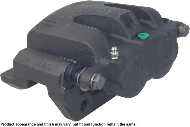 Cardone Reman 18-B5028 Disc Brake Caliper