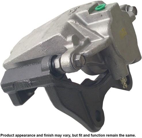 Cardone Reman 18-B5030 Disc Brake Caliper
