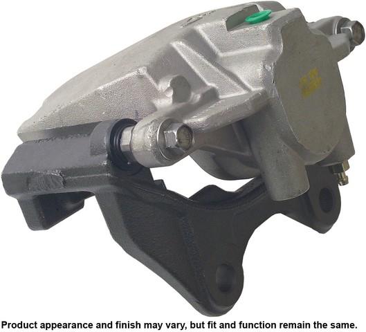 Cardone Reman 18-B5031 Disc Brake Caliper