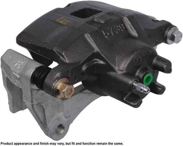 Cardone Reman 18-B5032 Disc Brake Caliper