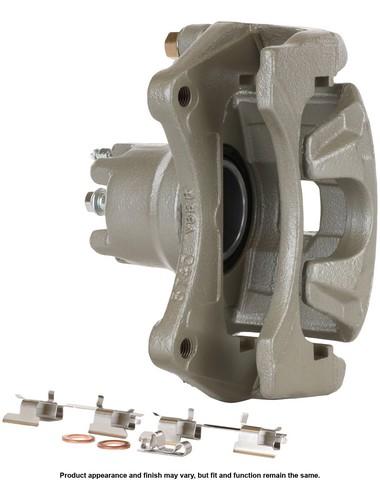 Cardone Reman 18-B5033 Disc Brake Caliper