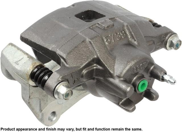 Cardone Reman 18-B5033C Disc Brake Caliper