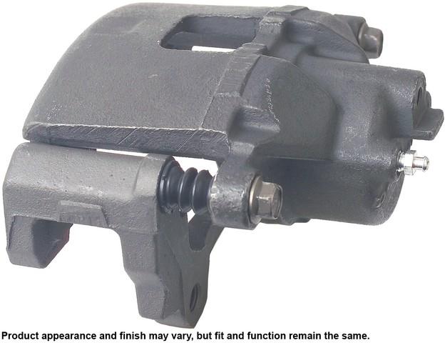 Cardone Reman 18-B5034A Disc Brake Caliper