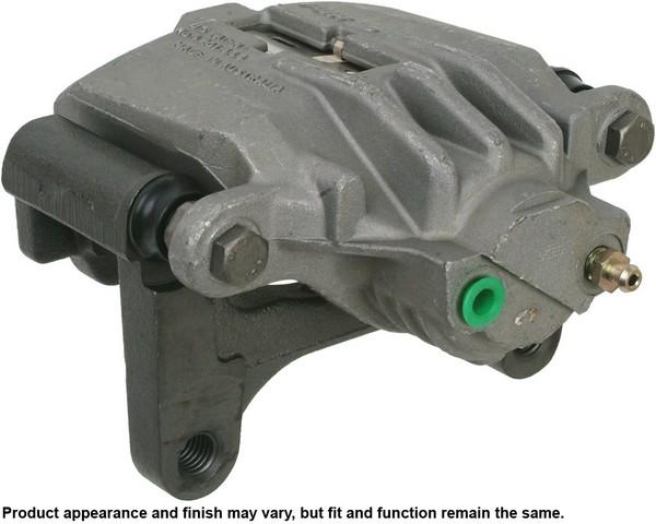 Cardone Reman 18-B5037 Disc Brake Caliper