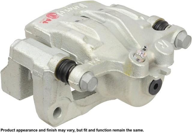 Cardone Reman 18-B5042A Disc Brake Caliper