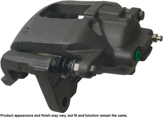 Cardone Reman 18-B5045 Disc Brake Caliper