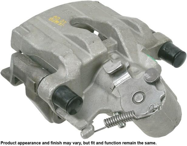 Cardone Reman 18-B5050 Disc Brake Caliper