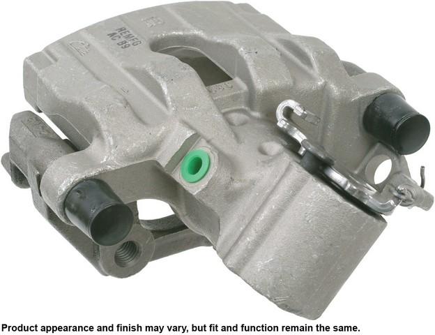 Cardone Reman 18-B5051 Disc Brake Caliper