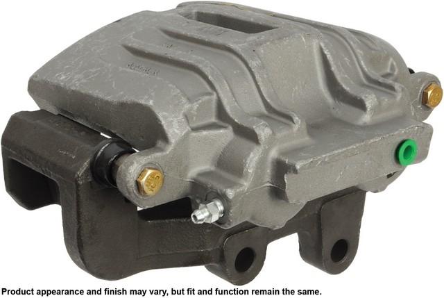 Cardone Reman 18-B5052 Disc Brake Caliper