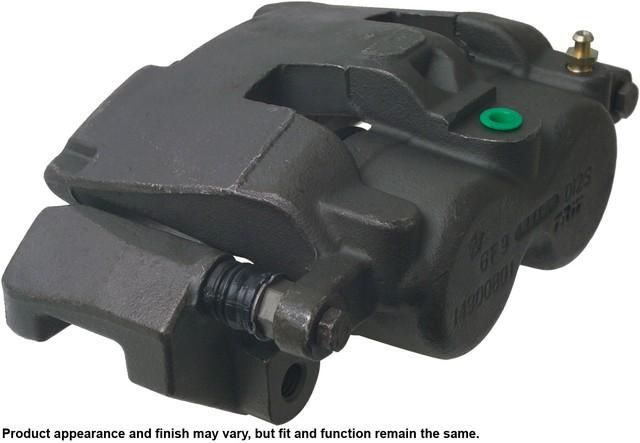 Cardone Reman 18-B5055 Disc Brake Caliper
