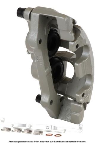 Cardone Reman 18-B5060 Disc Brake Caliper