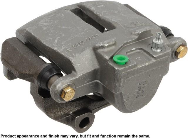Cardone Reman 18-B5071 Disc Brake Caliper