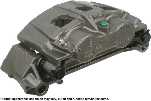 Cardone Reman 18-B5074 Disc Brake Caliper