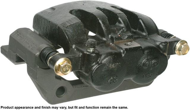 Cardone Reman 18-B5076 Disc Brake Caliper