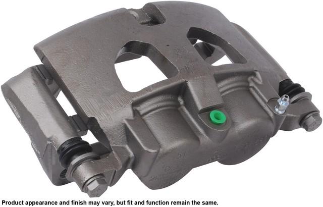 Cardone Reman 18-B5479 Disc Brake Caliper