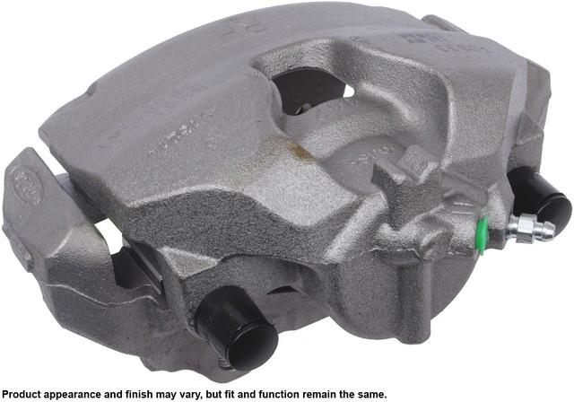 Cardone Reman 18-B5483 Disc Brake Caliper