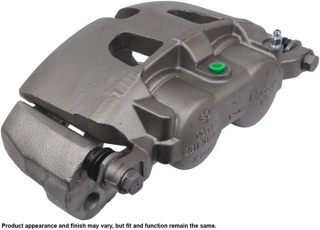 Cardone Reman 18-B5487 Disc Brake Caliper