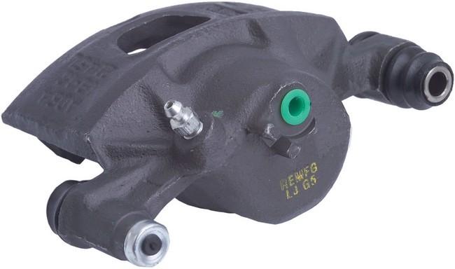 Cardone Reman 19-1003 Disc Brake Caliper