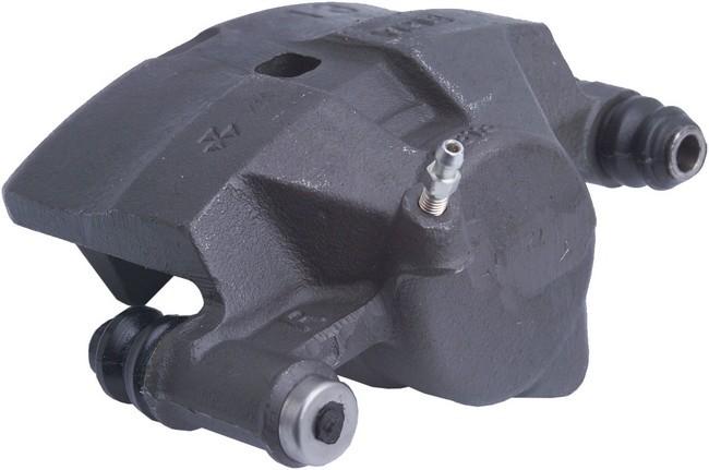 Cardone Reman 19-1014 Disc Brake Caliper