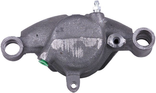 Cardone Reman 19-1031 Disc Brake Caliper