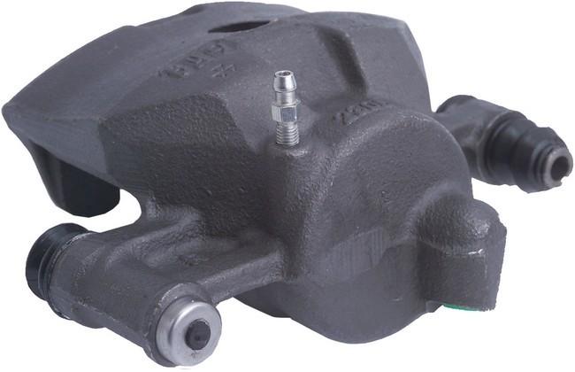 Cardone Reman 19-1032 Disc Brake Caliper