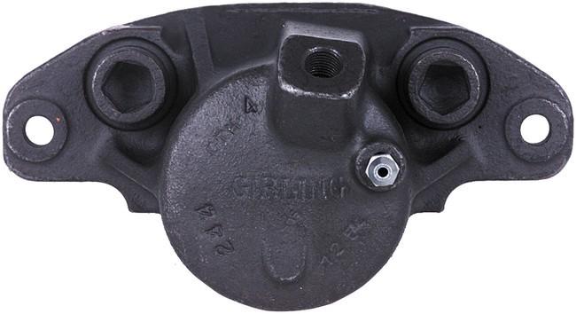 Cardone Reman 19-1048 Disc Brake Caliper