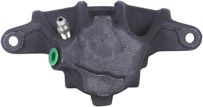 Cardone Reman 19-1061 Disc Brake Caliper