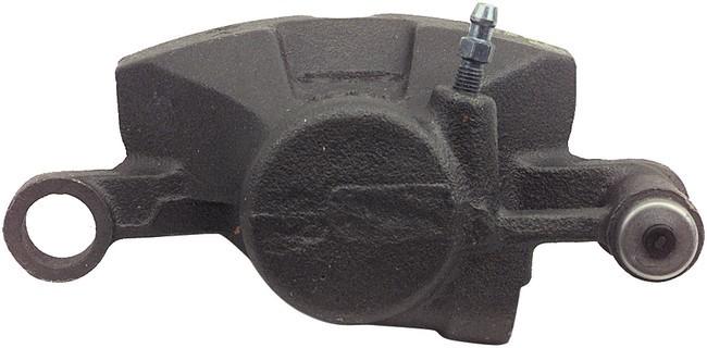 Cardone Reman 19-107 Disc Brake Caliper