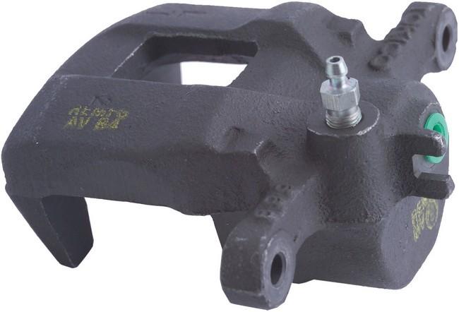 Cardone Reman 19-108 Disc Brake Caliper