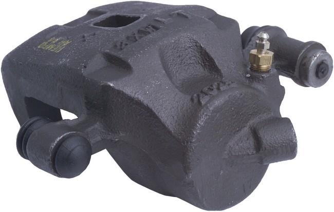 Cardone Reman 19-1081 Disc Brake Caliper