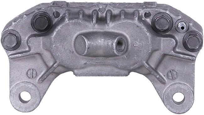 Cardone Reman 19-1085 Disc Brake Caliper