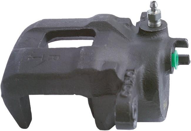 Cardone Reman 19-109 Disc Brake Caliper