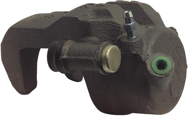 Cardone Reman 19-1098 Disc Brake Caliper