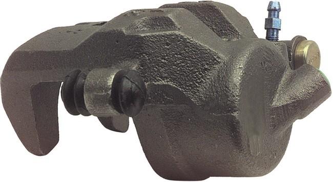 Cardone Reman 19-1099 Disc Brake Caliper