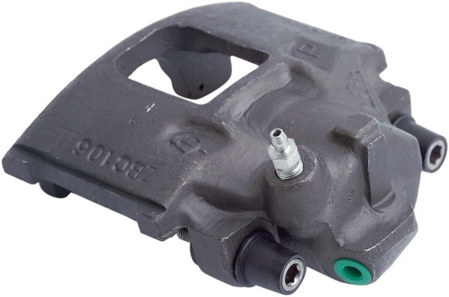 Cardone Reman 19-1102 Disc Brake Caliper