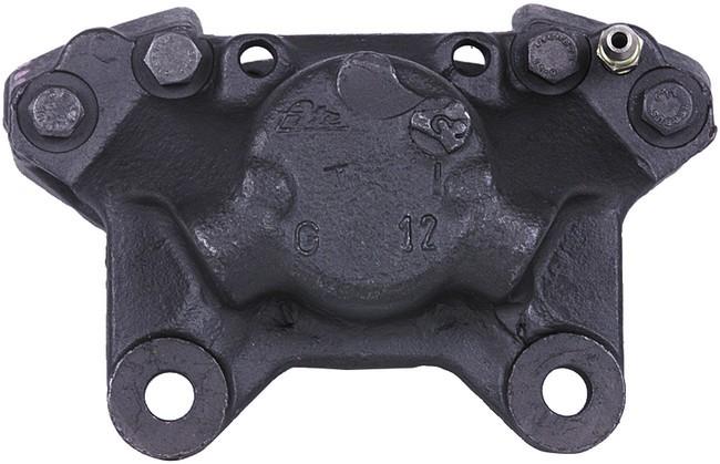 Cardone Reman 19-1113 Disc Brake Caliper