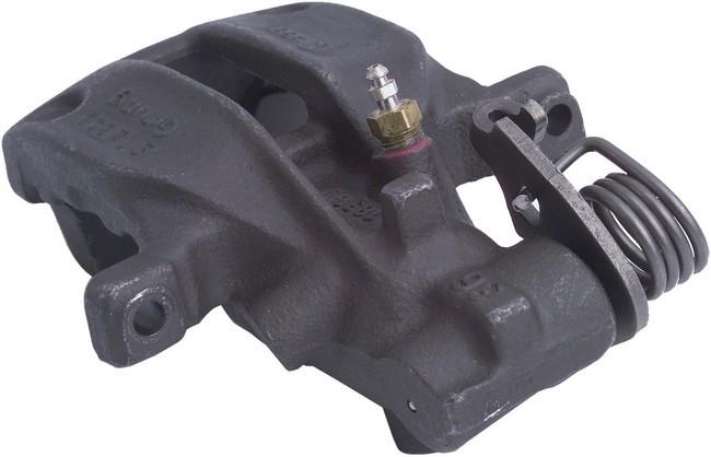 Cardone Reman 19-1117 Disc Brake Caliper