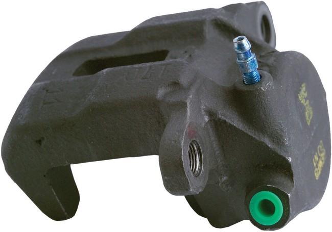 Cardone Reman 19-112 Disc Brake Caliper