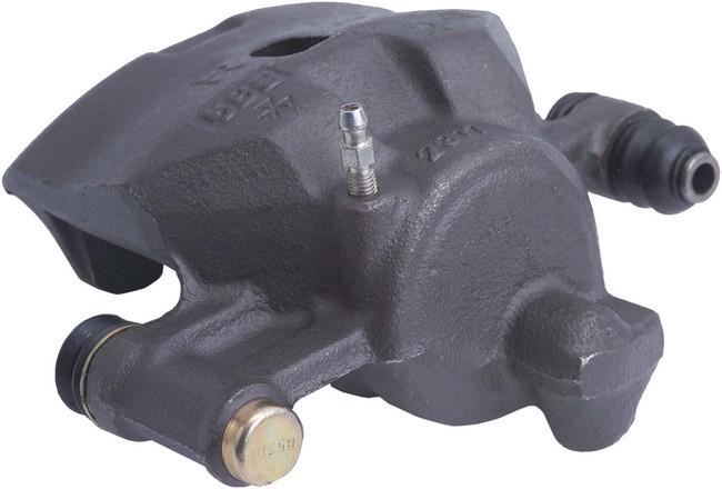 Cardone Reman 19-1120 Disc Brake Caliper